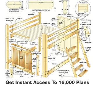 download free woodwork plans